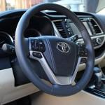2015-Toyota-Fortuner- Dashboard