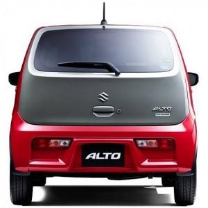 Suzuki-Alto-2016-pic