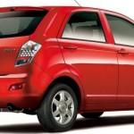 2015 FAW X-PV, FAW Sirius S80, FAW V2 Price in Pakistan, Specs, Pics