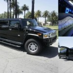Limousine 2015 Price in Pakistan, Features, Limo Hammer Pics