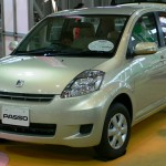 Toyota Passo 2014-2015 Price in Pakistan Features, Specs, Pics