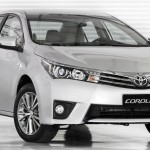 Toyota XLi 2016 Price in Pakistan New Model Specs and Pics