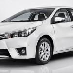Toyota-XLi-2016-in-Pakistan-Picture