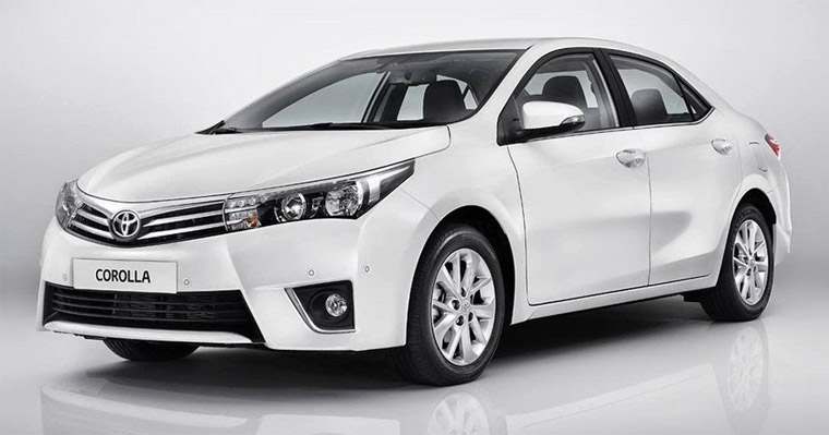 Toyota-XLi-2016-in-Pakistan-Picture