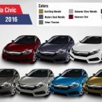 Honda-Civic-2016-New-Model-Pictures-Colour-Range