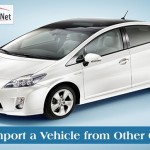 Guide: How to Import a Vehicle from Other Countries to Pakistan