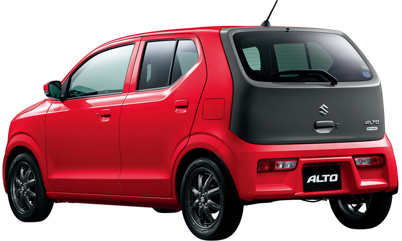 Suzuki-Alto-660cc-Model-2016-Back-Picture