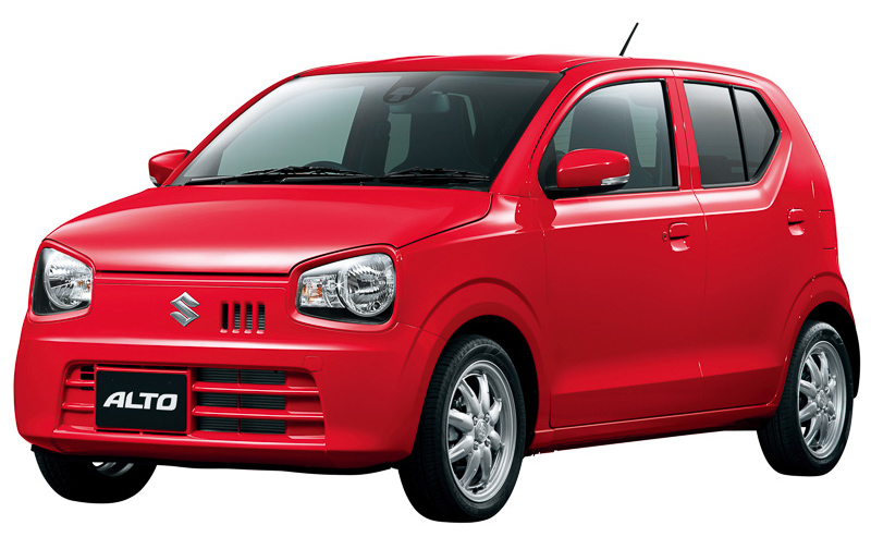 Suzuki-Alto-660cc-Model-2016-Picture-and-Price-in-Pakistan