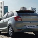 Suzuki-Baleno-2016-Back-View