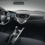 Suzuki-Baleno-Interior-Design