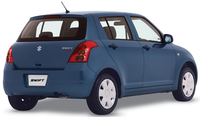 Swift 2016 Price In Pakistan >> New Model Suzuki Swift 2016 Price in Pakistan, Pictures