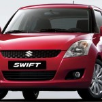 New Model Suzuki Swift 2016 Price in Pakistan, Pictures, Specs