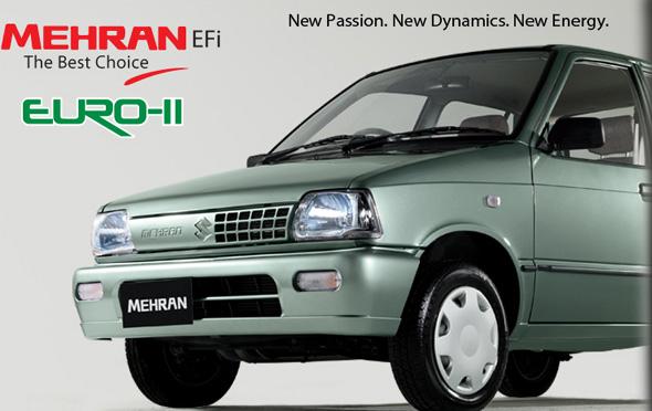 New-Mehran-Euro-II-CNG