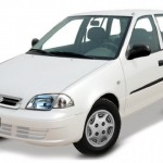 Suzuki-Cultus-Brand-New-Model