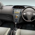 Toyota-Vitz-Interior-View