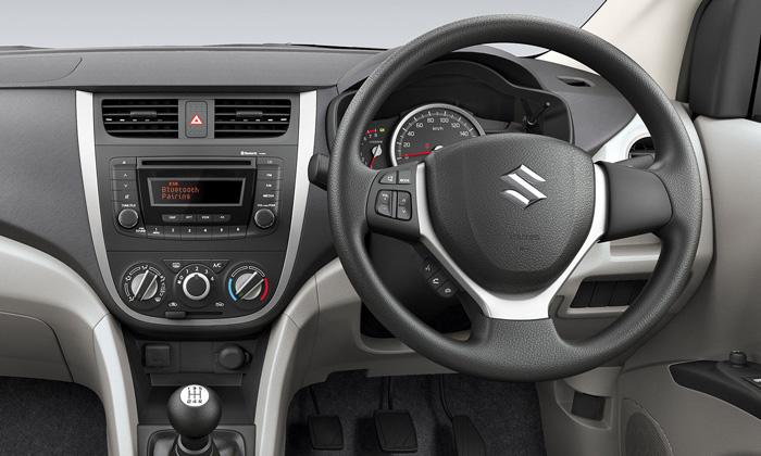 Celerio-Interior-Dashboard-Picture