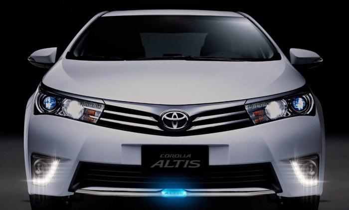 Corolla-Altis-Latest-Model-Picture