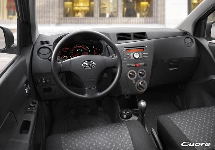 Cuore-New-Model-Interior-Picture