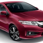 Honda City New Model 2016 Price in Pakistan, Pics, Features