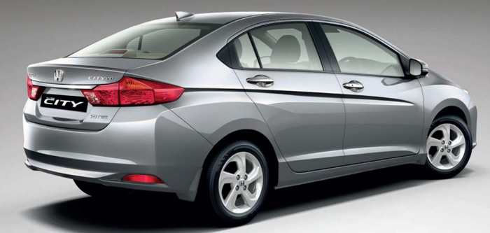 Honda-City-New-Model-Back-Side-Picture-Image