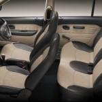 Hyundai-Santro-Latest-Model-Interior-Picture