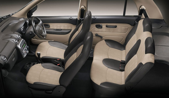 Hyundai-Santro-Latest-Model-Interior-Picture
