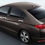 Latest-Model-Honda-City-Car-Wallpaper