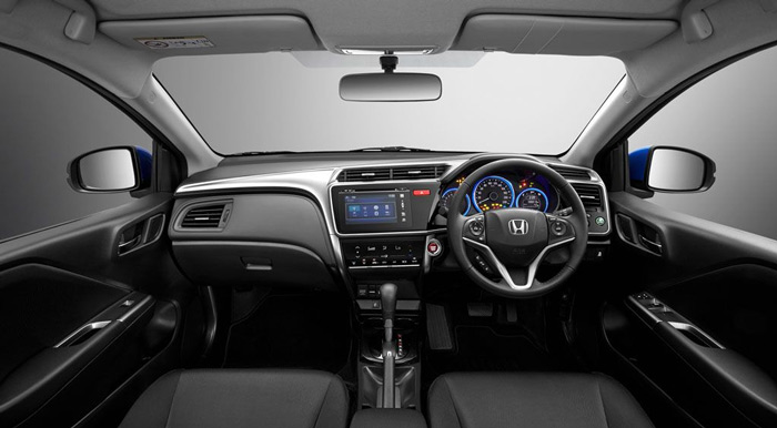 New-Honda-City-Interior-Wallpaper-Picture