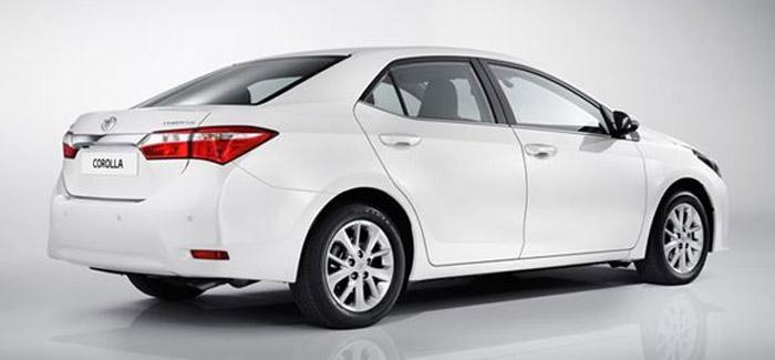 New-Model-Toyota-Corolla-Altis-Wallpaper-Picture