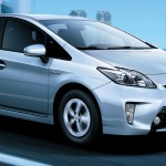 New Model Toyota Prius 2016 Price in Pakistan, Pics, Features