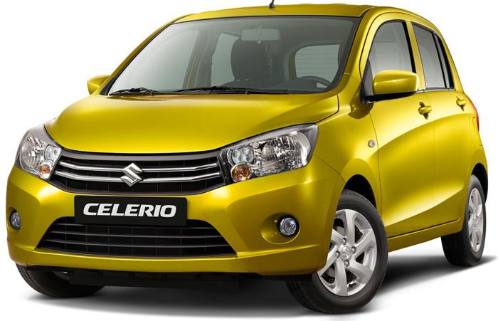 Suzuki-Celerio-Car-Exterior-Pictures