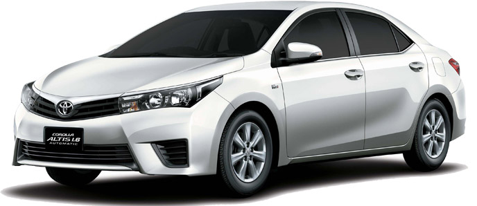 Toyota-Corolla-Altis-1.6L-Model-2016-Wallpaper-Picture