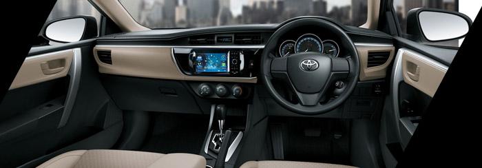 Toyota-Corolla-Altis-Interior-2016-Pic