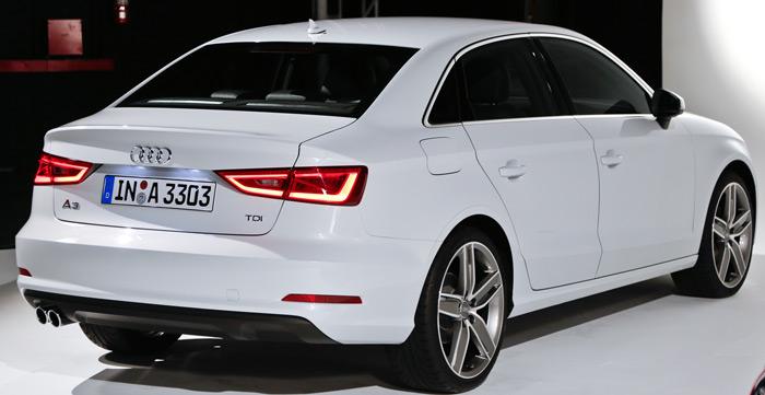 1.2-L-Audi-A3-Sedan