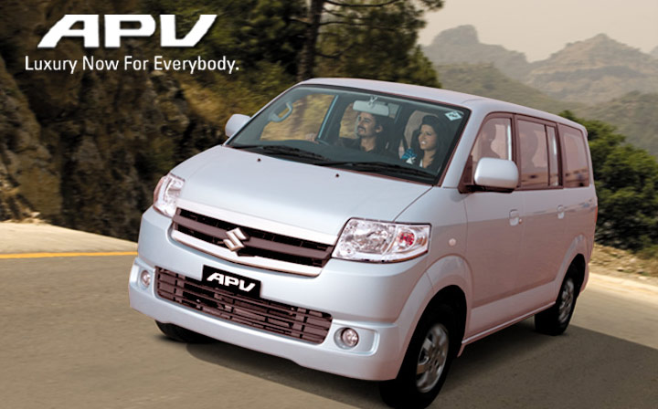 APV-Front-Exterior-Picture