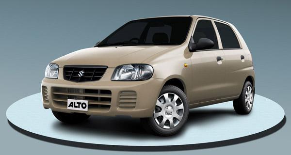 Alto-Car-Pictures