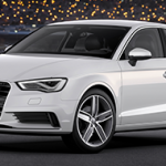 1.2 L Audi A3 Sedan Price in Pakistan, Specs, Pics 2016 Model
