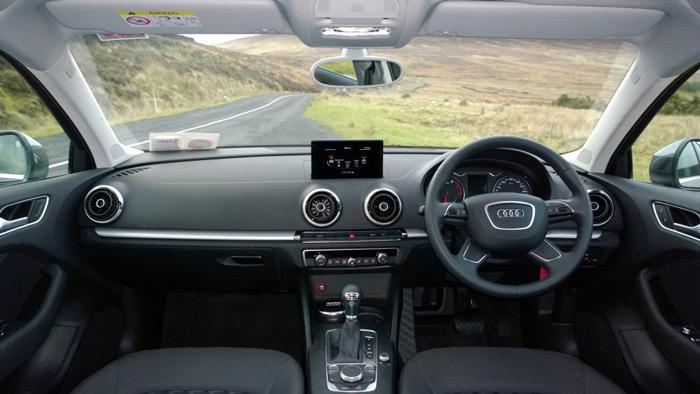 Audi-A3-Interior-Pics
