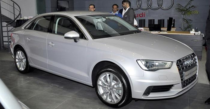 Audi-A3-Pics
