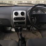 FAW-XPV-Dual-AC-Interior