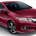 Honda-City-Pictures