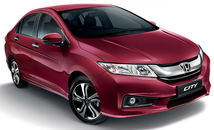 Honda-City-Pictures