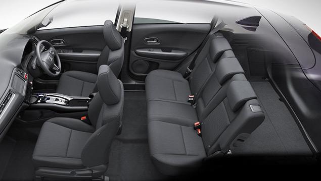 Honda-Vezel-Interior-Wallpaper-Pics