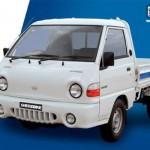 Hyundai Shehzore Pickup 2016 Price in Pakistan, Specs, Pics