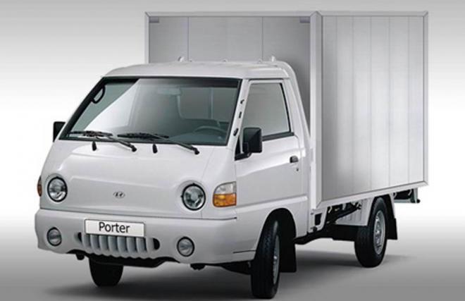 Hyundai-Shehzore-Truck-Picture