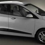Hyundai-i10-Car-Images