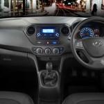 Hyundai-i10-Interior-Dashboard-Pics