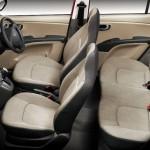 Hyundai-i10-Interior-Picture