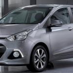 Hyundai-i10-Wallpaper-Images