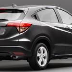 New-Honda-HR-V-Image-New-Model